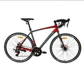 Road bike FRC 38 Element gen 2