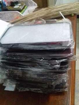 jual borong casing silicon pengaman buat iphone 6plus dan 7plus
