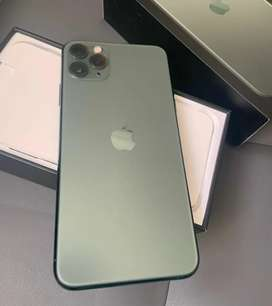 iPhone all models available now in best price with Bill just call me