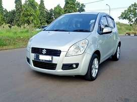 Dp20JT- Suzuki Splash GL 1.2 MT 2011 /2012 Manual ,NO PR 2013