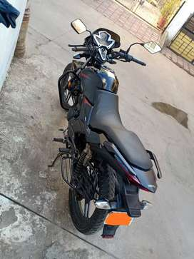 Want to sell my Hero CBZ Xtreme