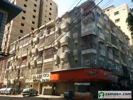 North nazimabad shop for sale