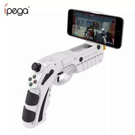 AR Gaming Gun Smartphone IPEGA