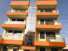 3 bhk flat for sale in chitrakoot