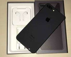 Hurry! Grab the best deals on IPhone 8+ With Discount on COD & EMI
