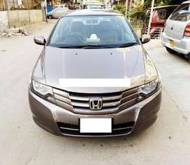 honda city on easy installment ans less profit or easy condition