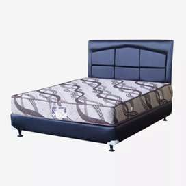 Full set spring bed window uk 160x200
