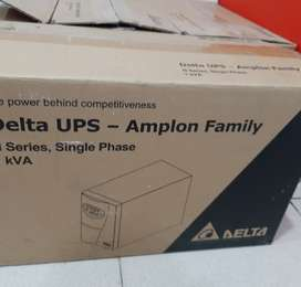 Baterai Delta UPS Amplon Family N Series GES061A109035