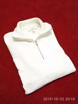 Jacket Coolar Turtle Neck H&M Ori