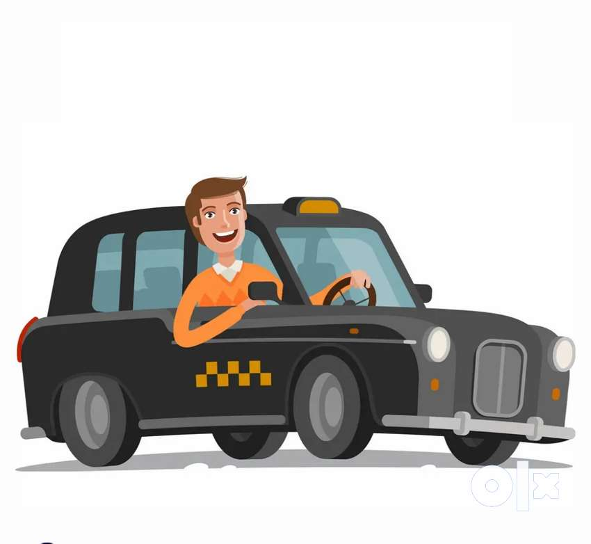 Driver avilable on Saturday and Sunday
