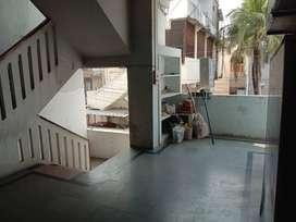 Tilak nagr 2 bhk Office Space For Rent