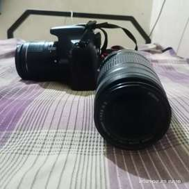 1200d camera for rent
