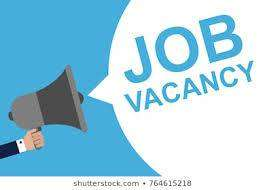 Hi.. Guys Looking for a Part Time Spa Therapy Job For Boys Required