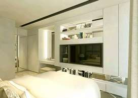 SUN 7 PROPERTY INTERIOR DESIGN