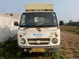 Sale for TATA ACE