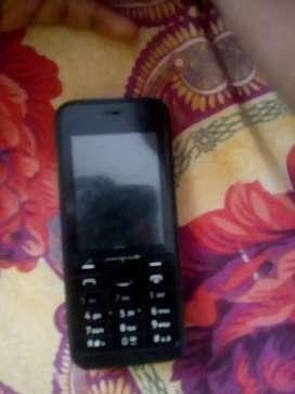 Nokia 2mp pro