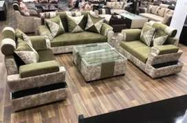 A2Z enterprises new sofa set ferofalex company