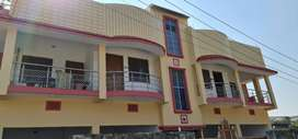 3 bhk+balcony + parking for rent