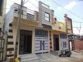 New independent deluxe house for sale of 118sqrds in nabeel colony