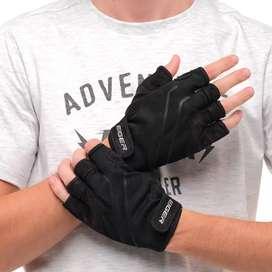 Eiger Barrier Gloves