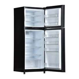 Dawlance Refrigerators On 1 Year  Installments Plain In Lahore