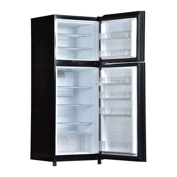 Dawlance Refrigerators On 1 Year  Installments Plain In Lahore 0