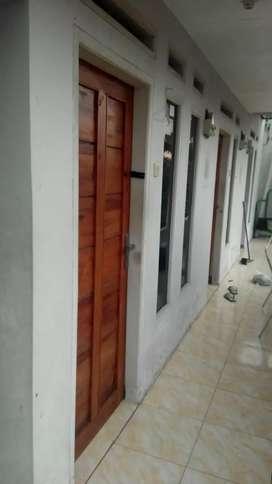 FARIS KOST Kontrakan Kost Manisi Cipadung UIN SGD Cibiru Bandung