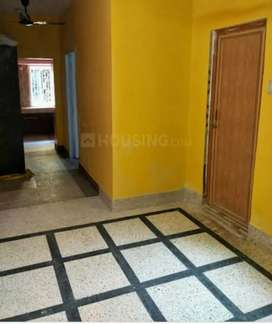 Flat for rent@ vip bazar em Bypass