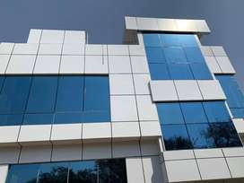 Commercial building available for rent in F-6/2 islamabad