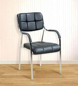Brand new office visitor chairs & office furnitures