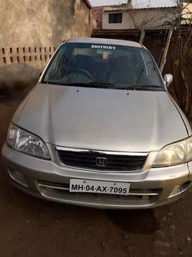 full condition all pepar clear urjent sell