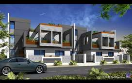 Thekedar thekedar thekedar construct your house on reasonable prices