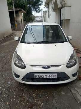 Ford Figo Origenal condition
