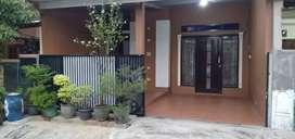 Rumah Murah siap Huni Klipang Semarang timur