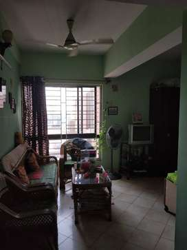 2BHK Apartment for immediate sell