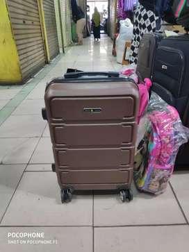 jual koper 20 inci siap cod redy 24 18 koper kabin