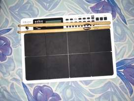 ROCKSTAR PAD 20 WITH STAND