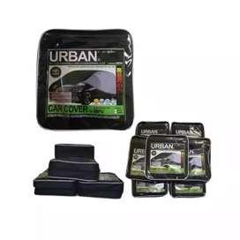 selimut mantel sarung bodycover mobil urban waterproof
