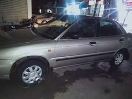 Baleno car for sale