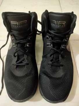 Nike Air Precision Size 46 Insole 30cm