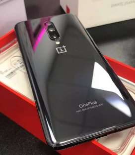Oneplus 7 pro available 256gb in excellent condition