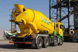 Heavy Driver Vacancy at Payyannur and Kochi