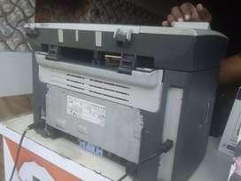 Printer 1005