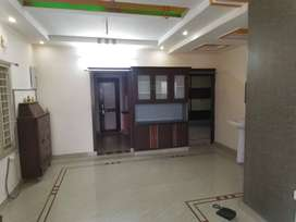 Tolet Services - 2 Bhk Flat , Duplex House    3 Bhk  ,Offices, Hostals