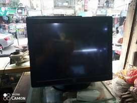 """Elo 15"""" Touch Screen LCD. HP, Dell, Planar"""