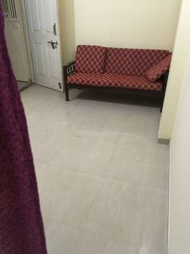 urgent 1 bhk fully furnished for sale in keshavnagar