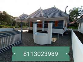 BRAND NEW HOUSE SALE IN PALA TOWN 2 KM