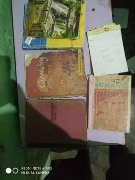 NCERT Book