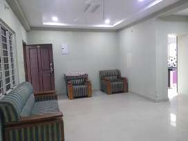 2bhk flat 1010 sft North face RR ngr,old Bowenpally,45lacs