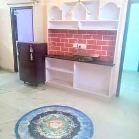 2BHK for resale